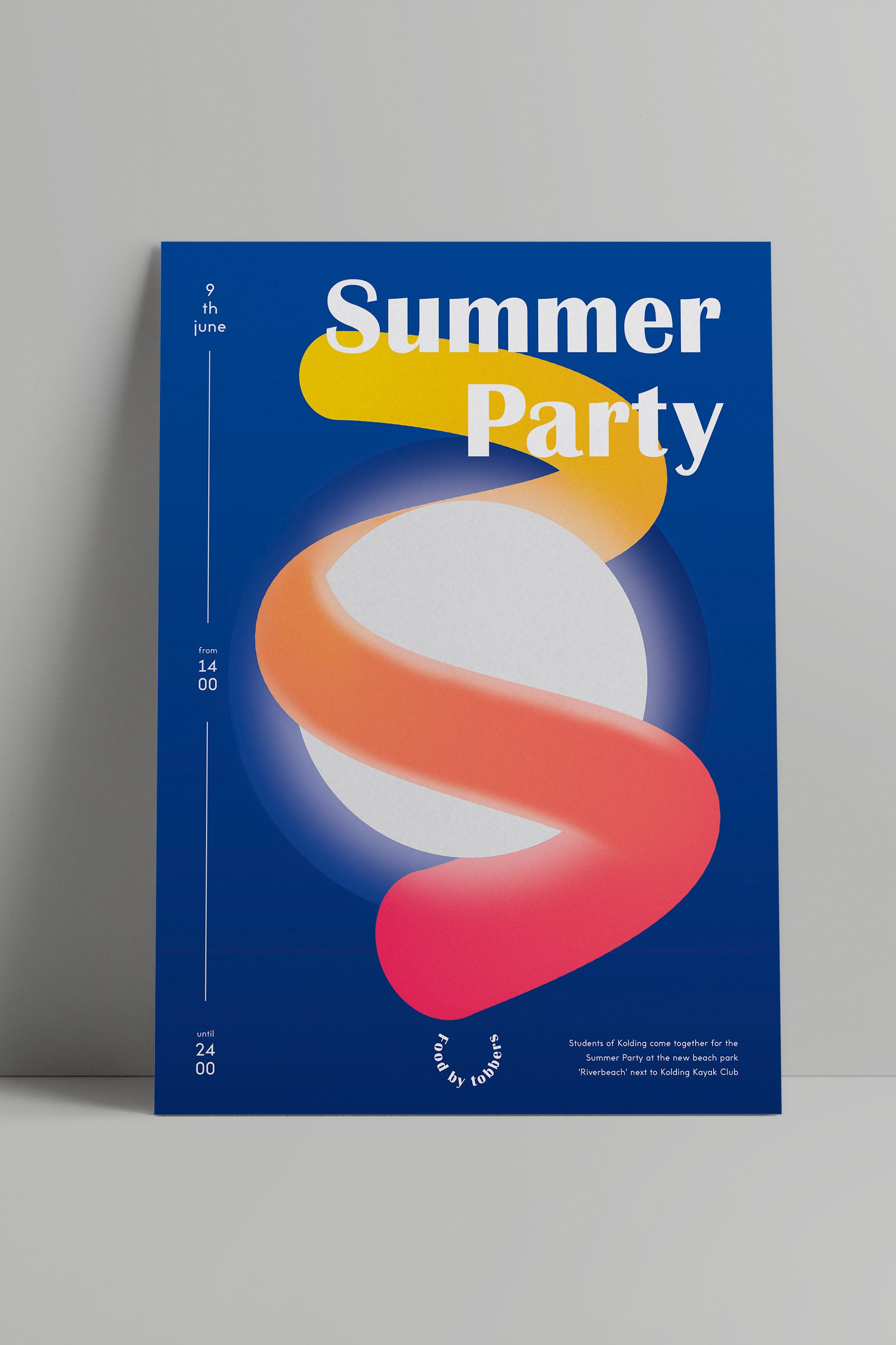 Mockup_Summerparty