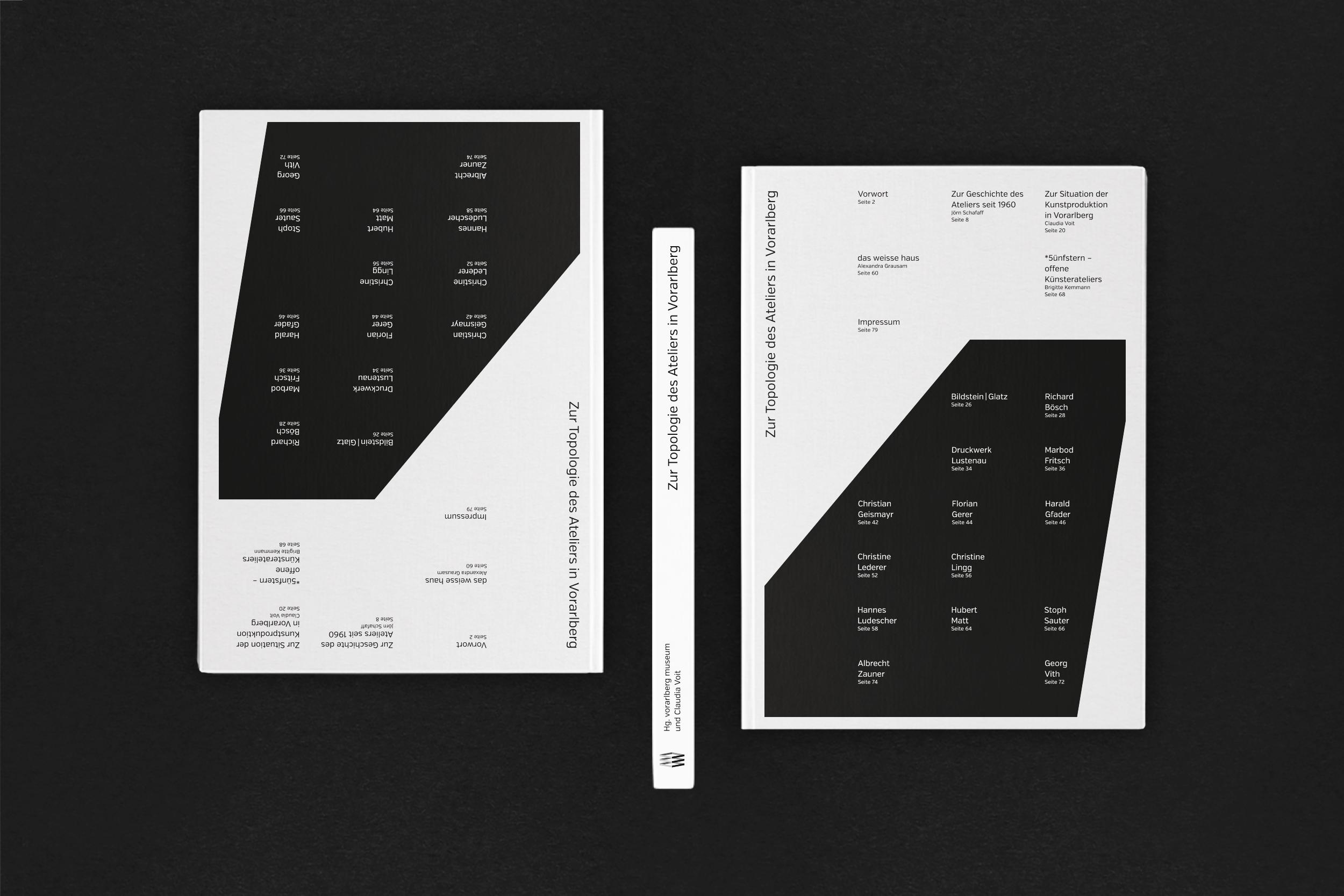 Atelierbuch_Mockup_2
