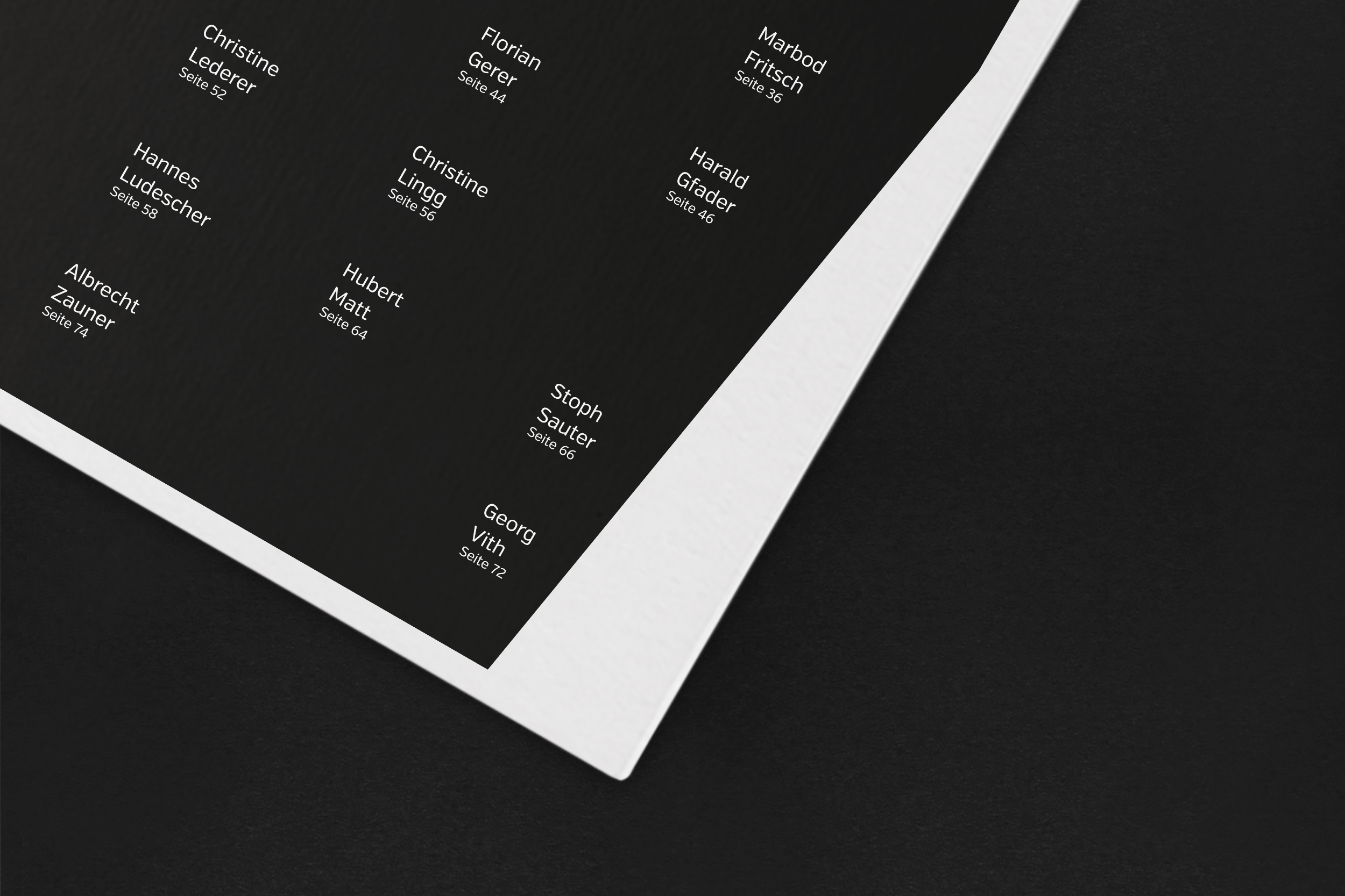 Atelierbuch_Mockup_Cover_Detail_V2