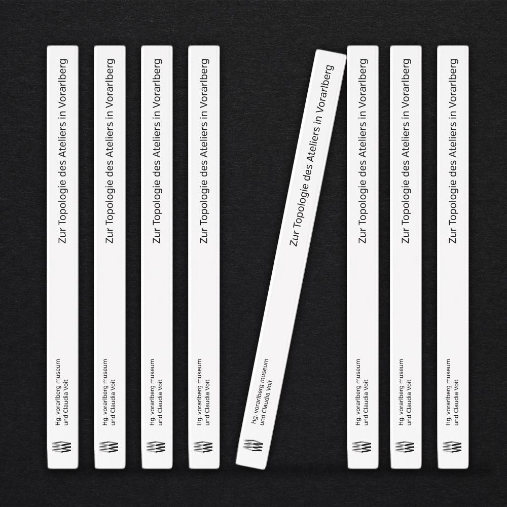 Atelierbuch_Spine