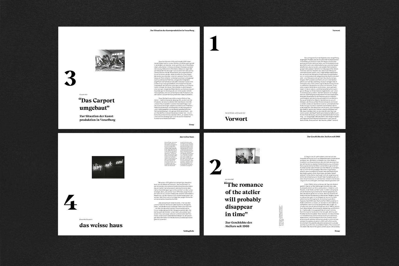 Atelierbuch_Spreads_2