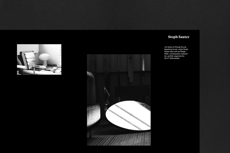 Atelierbuch_Spreads_Detail