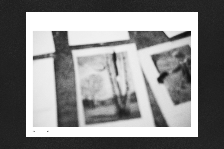 Atelierbuch_Spreads_Detail_2