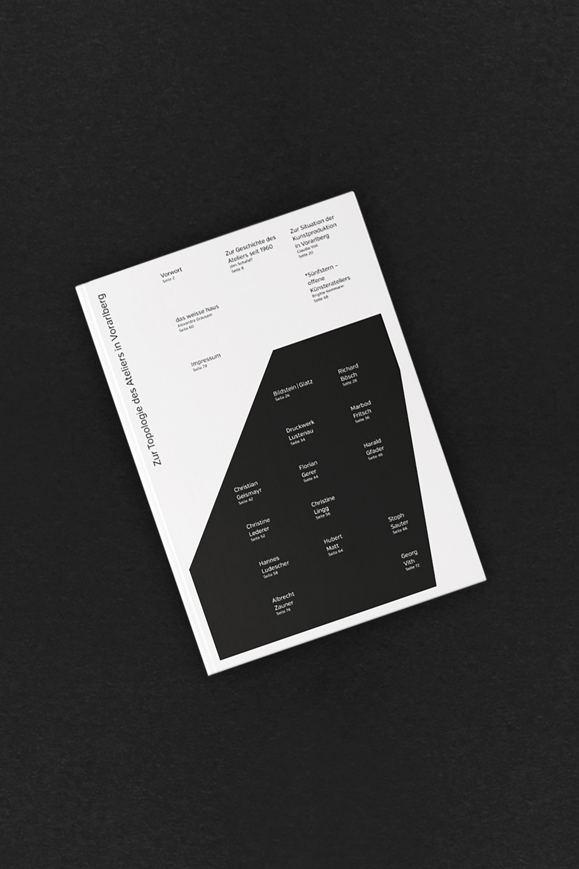 Atelierbuch_header_V2