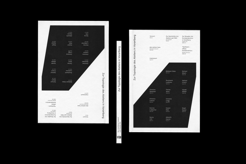 Atelierbuch_2