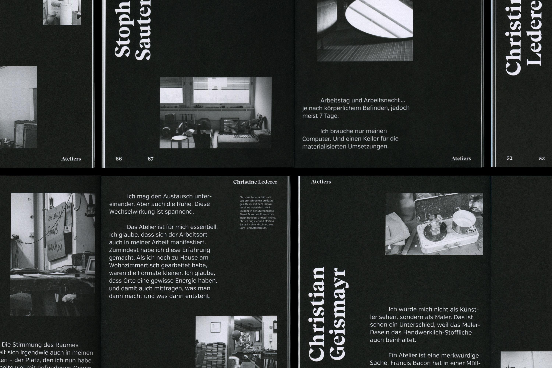 Atelierbuch_Innenseiten
