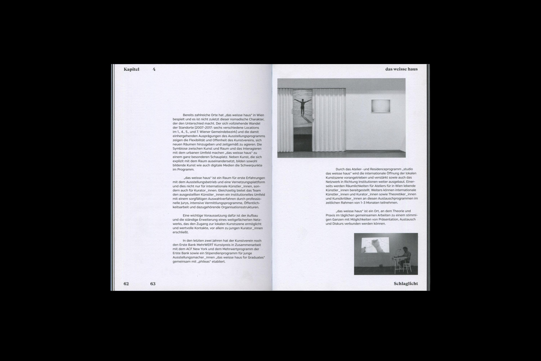 Atelierbuch_Innenseiten5