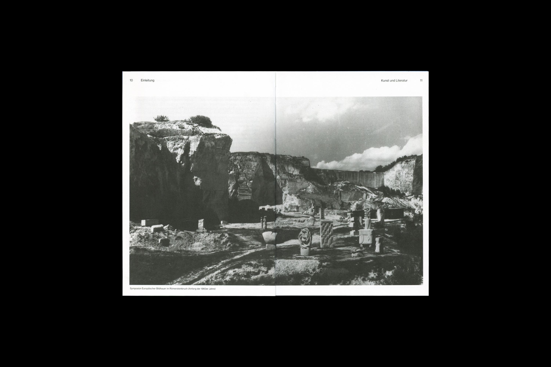 KULI_Picture_191021