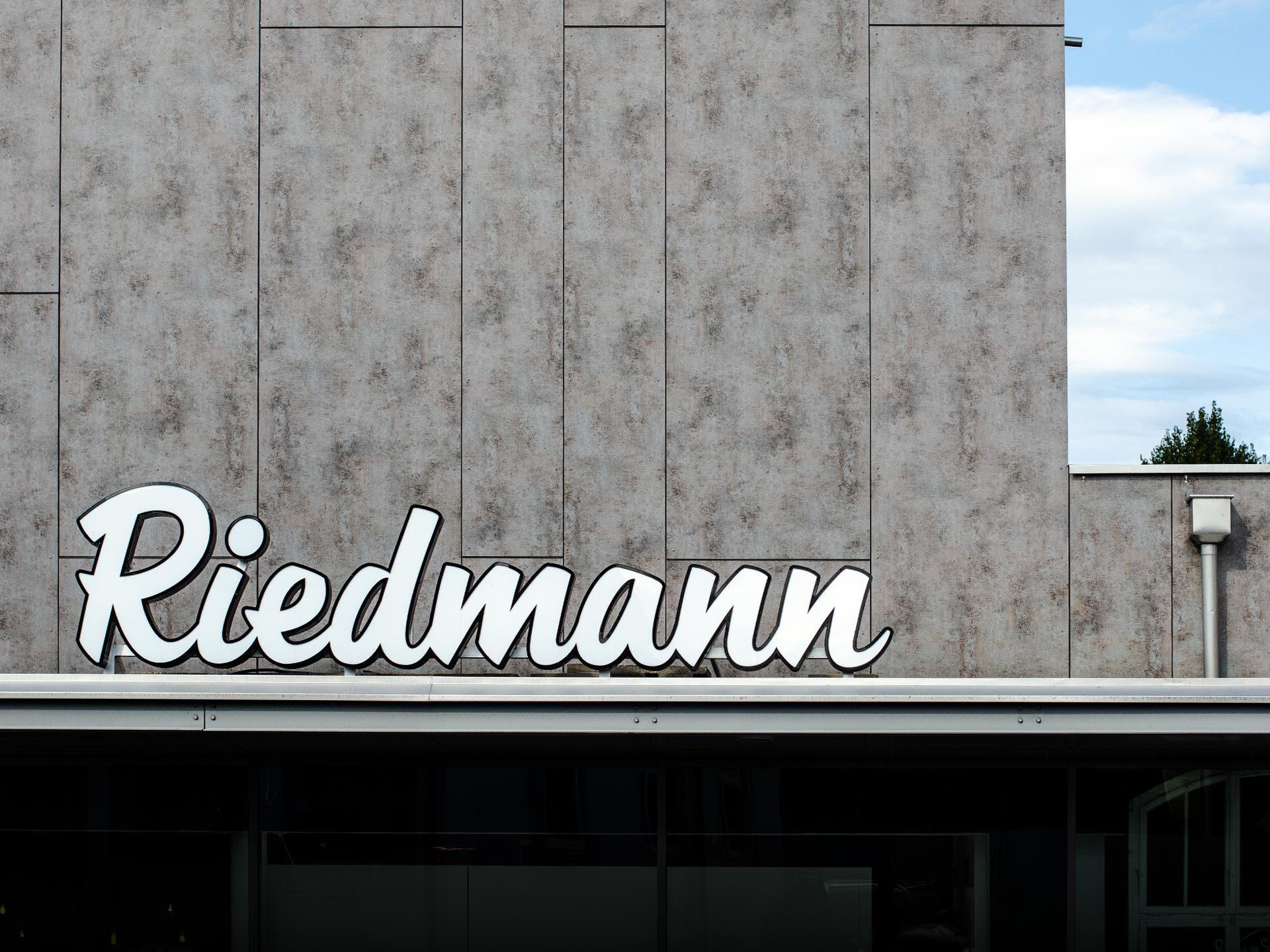 Riedmann_3