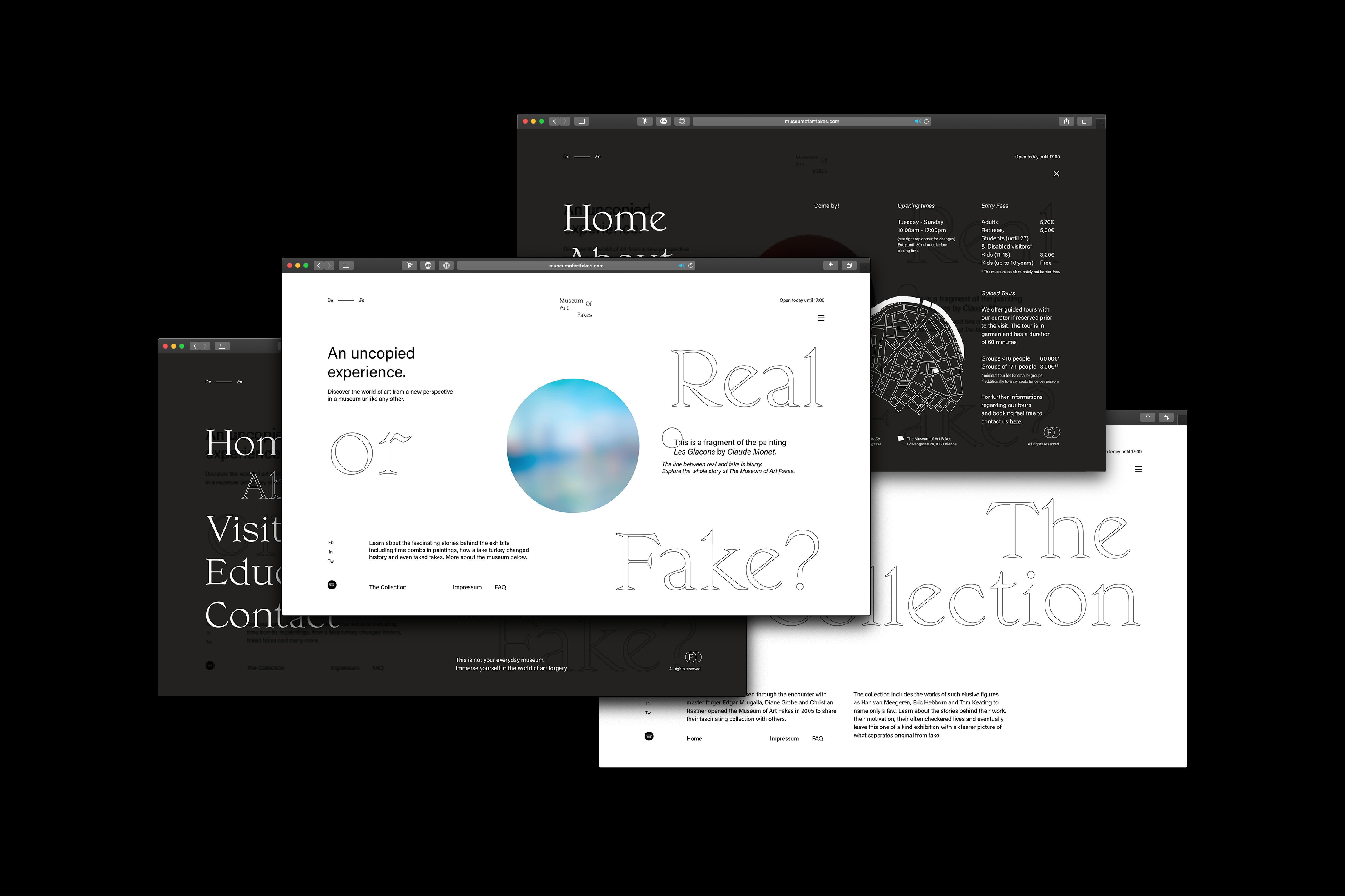 webdesign_moaf