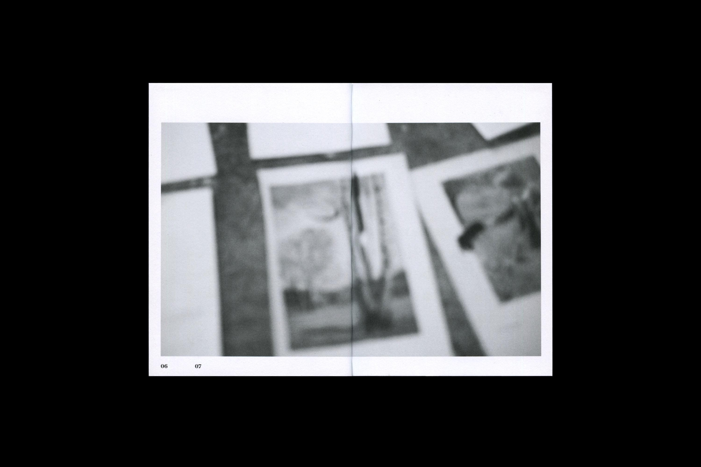 Atelierbuch_Innenseiten1