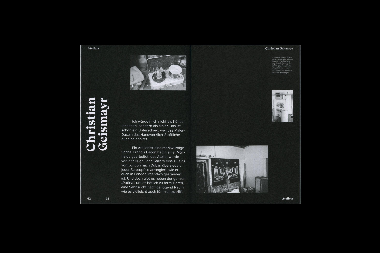 Atelierbuch_Innenseiten2