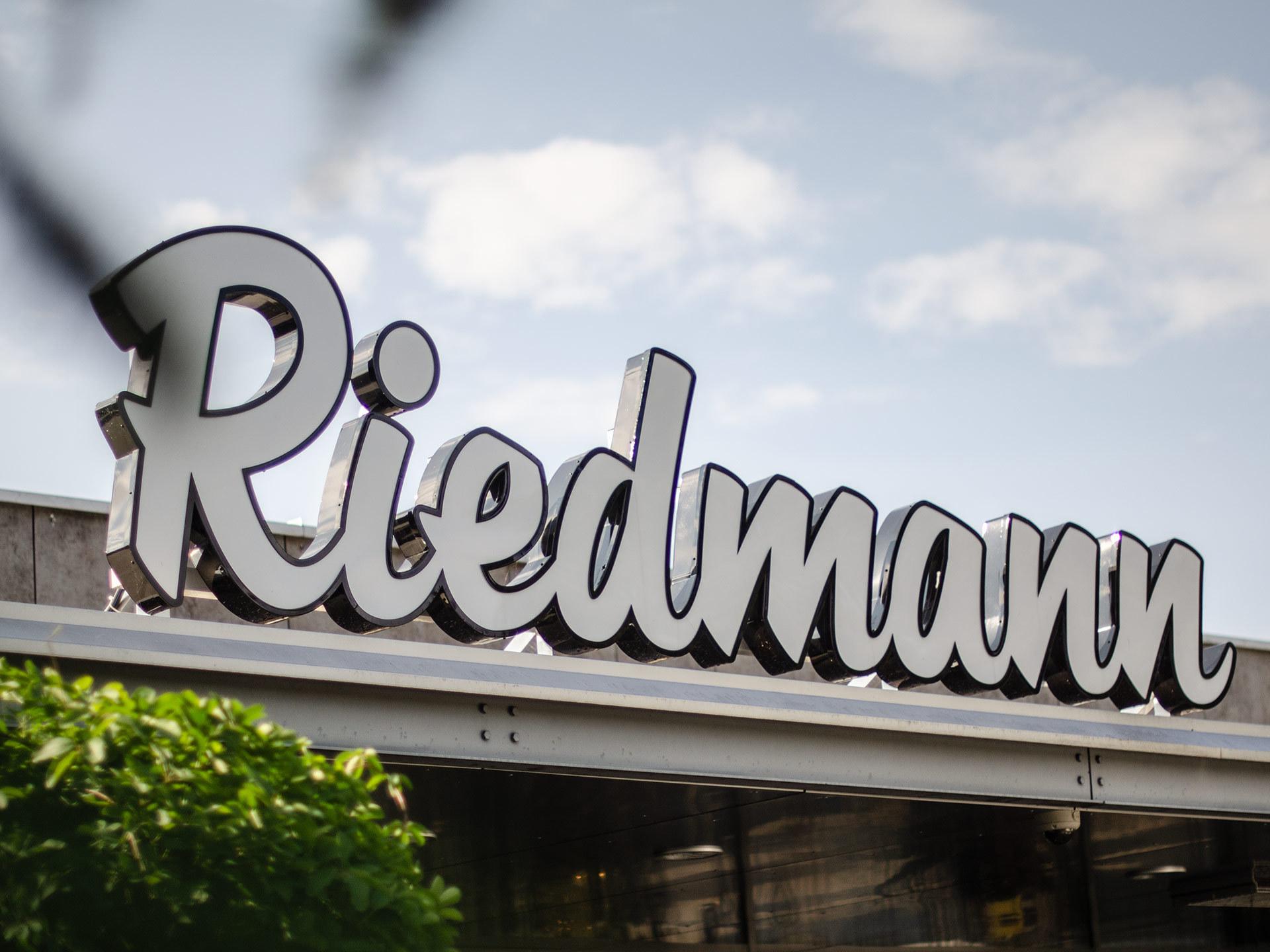 Riedmann_1