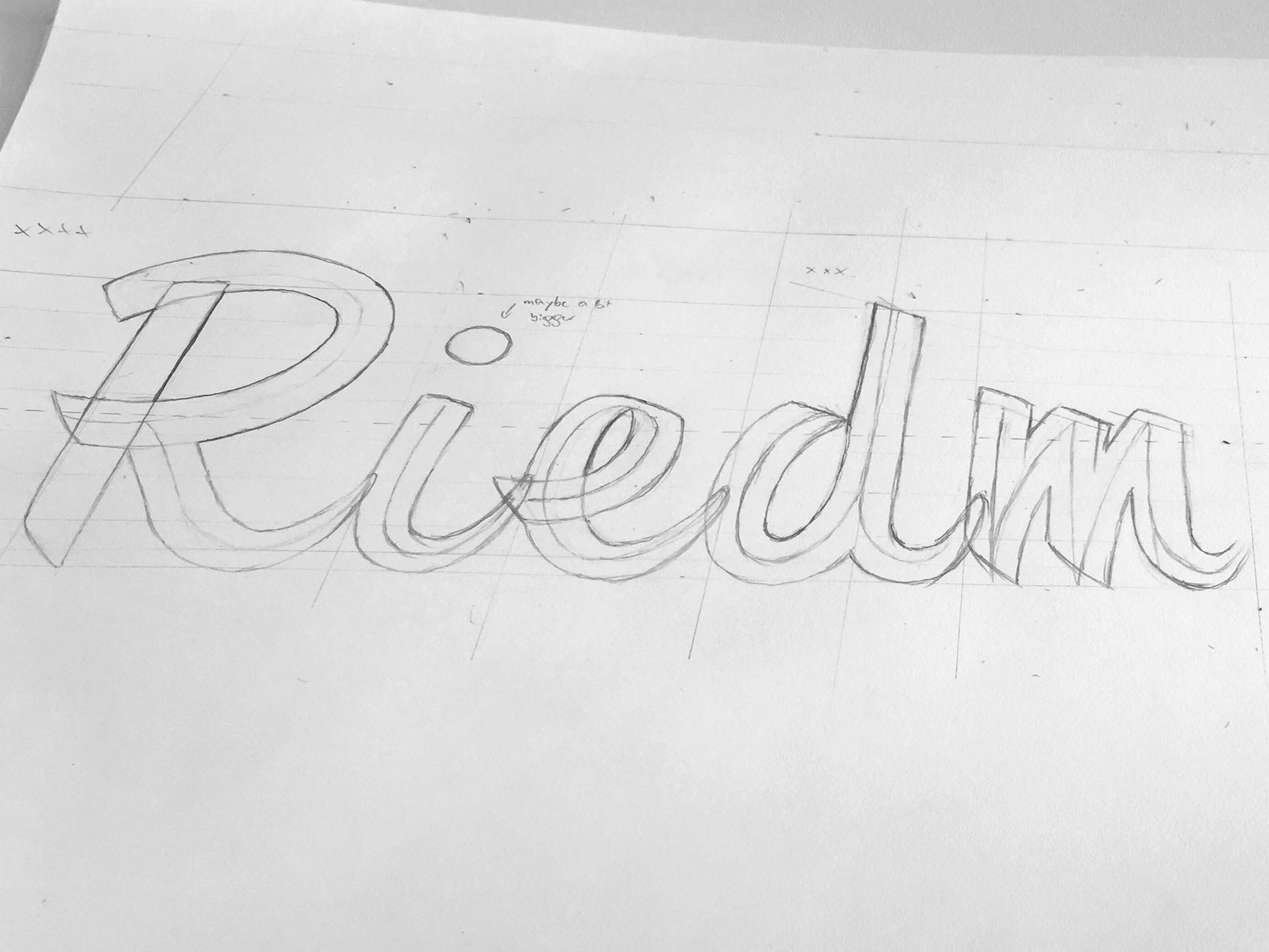 Riedmann_2