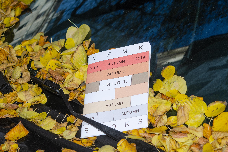 VFMK_Autumn_1