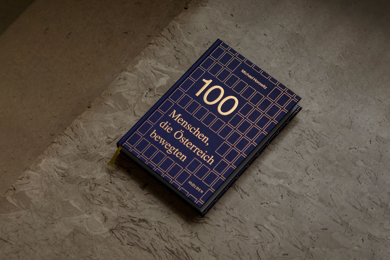100_Cover_landscape