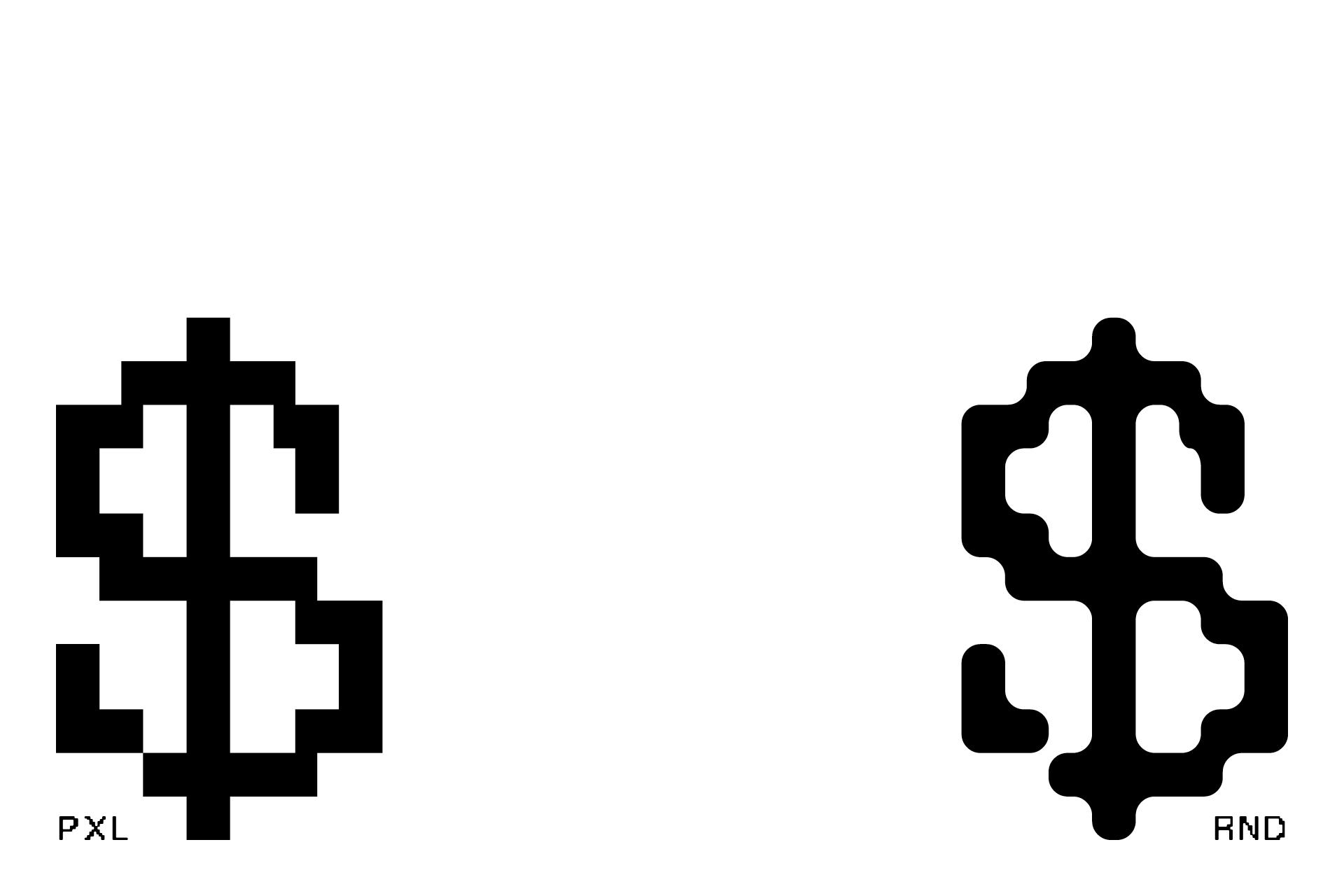 unknown_vs